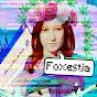 Foxestia :3