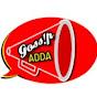 Gossip Adda