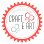 Craft e Art Artesanato