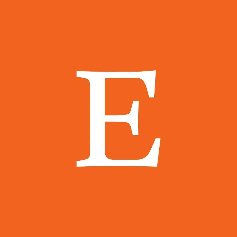 File:Etsy logo.svg - Wikimedia Commons
