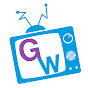 GeekWorld
