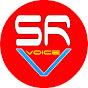 SR Voice
