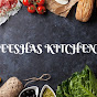 Eesha's Kitchen