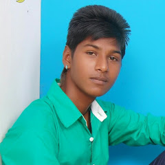 Ankit Smart Boy 786