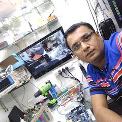 Wasim Shaikh