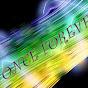 Onceforever1