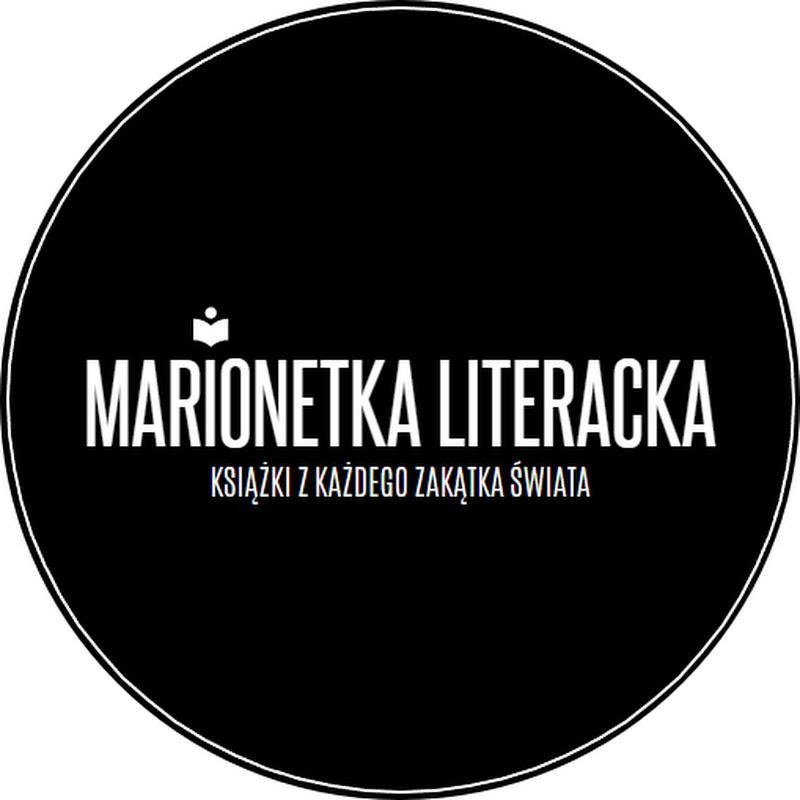 Marionetka Literacka