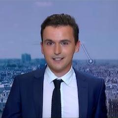 Augustin DONNADIEU