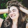 Salimpour School of Dance
