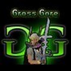 GrossieGore