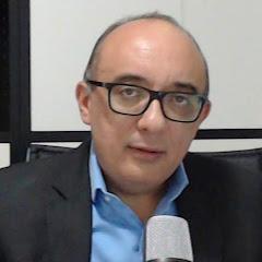 Vicelmo Alencar