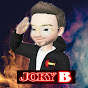 Jory B