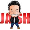 JASH YouTube