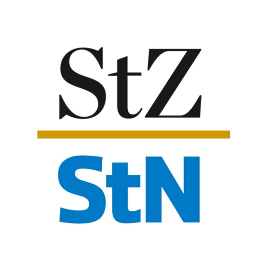 News Stuttgarter Zeitung