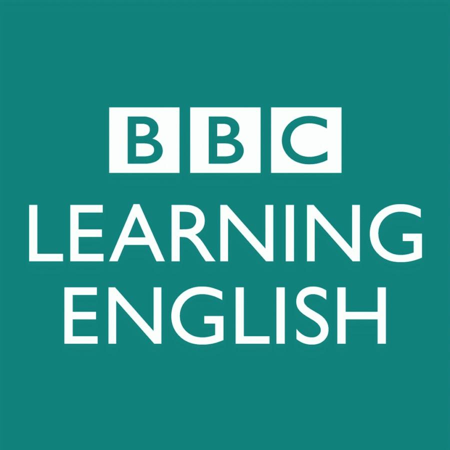 bbc learning english ile ilgili görsel sonucu