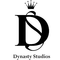 Dynasty Studios