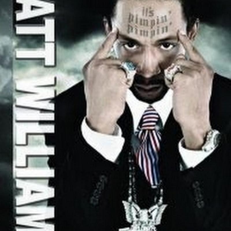 katt williams title=