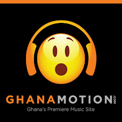 ghanamotion