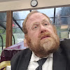 Yosef Gavriel Bechhofer