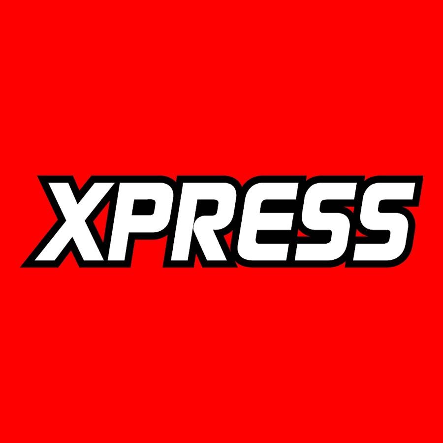 Xpress.com