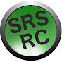 SRS-RC
