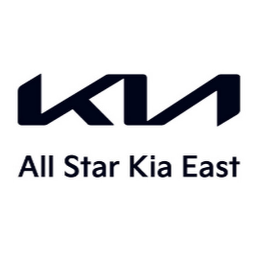 all star kia east youtube. Black Bedroom Furniture Sets. Home Design Ideas