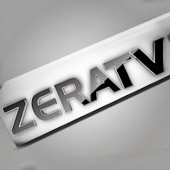 Zeratelevision