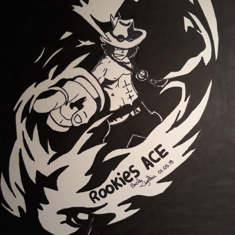 RooKieS ACE
