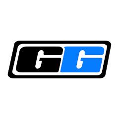 Giggity Gaming