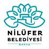 Nilüfer Municipality