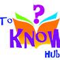 LearningHub Academy