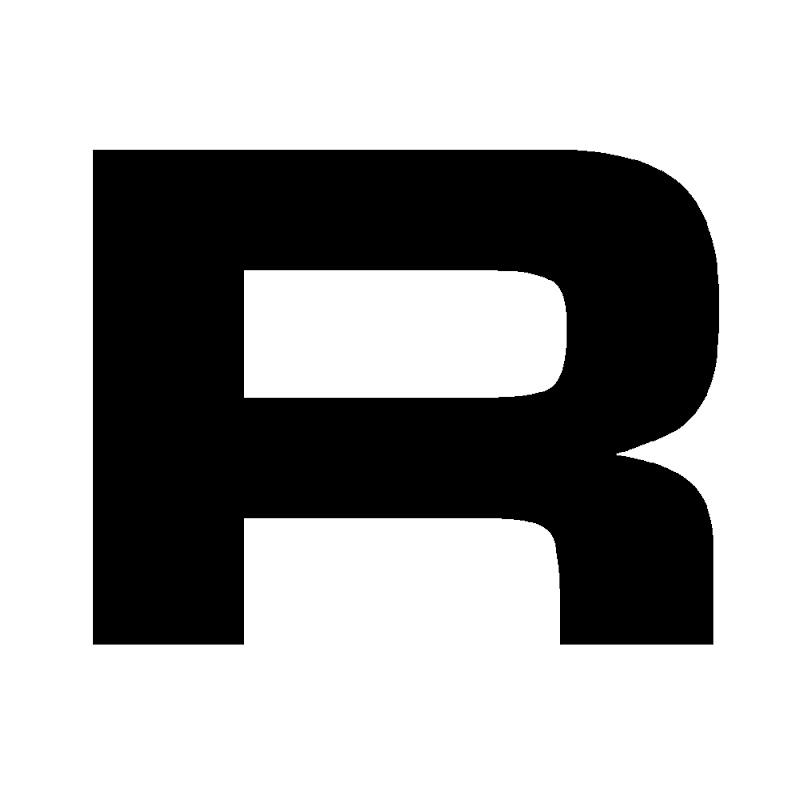 RaceSpotTV