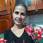Rose Borges