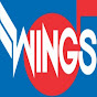 Wings Music Store