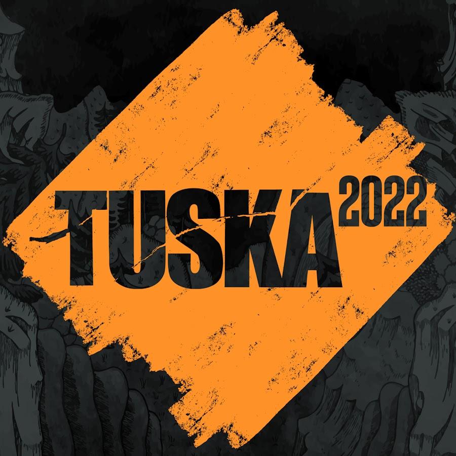 Tuska Festival - YouTube 56c7bca491