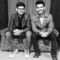 Manik & Pankaj Sharma Show