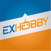 EXHOBBY LTD