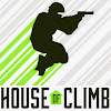 HouseOfClimb