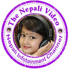 The Nepali Video