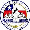 Club de Montaña Perros de los Andes