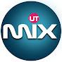 UT-Mix