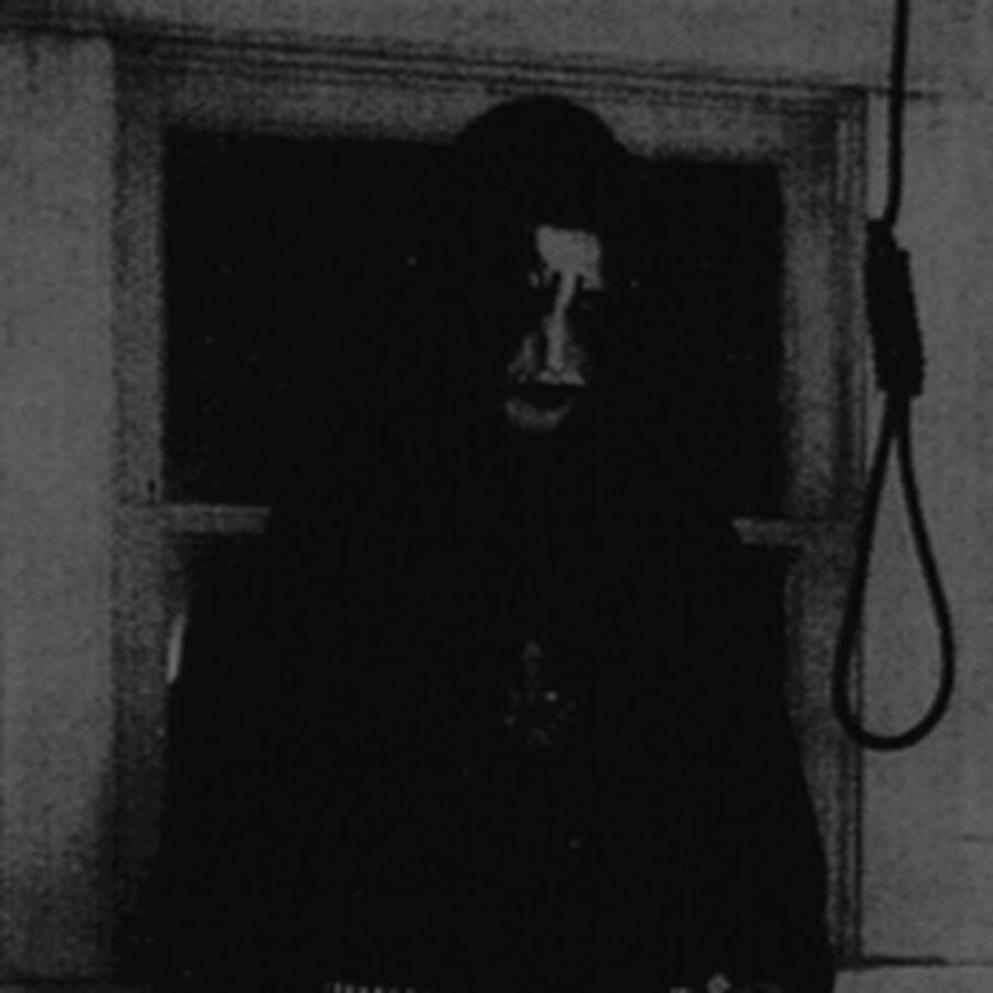 Depressive Black Metal Albums - YouTube