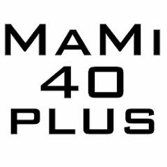 MaMi40plus