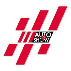 autoshowtv