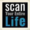 Scan Your Entire Life