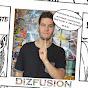 DIZFUSION