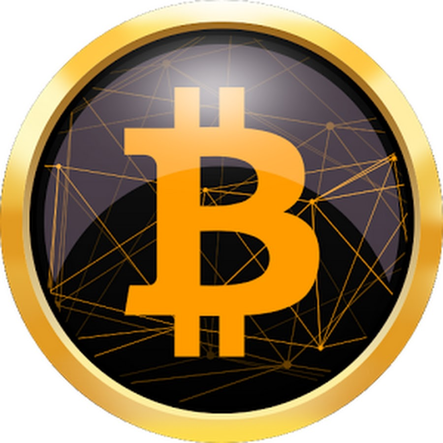 free btc for sign up