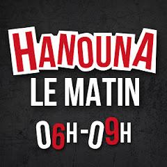 Hanouna Le Matin