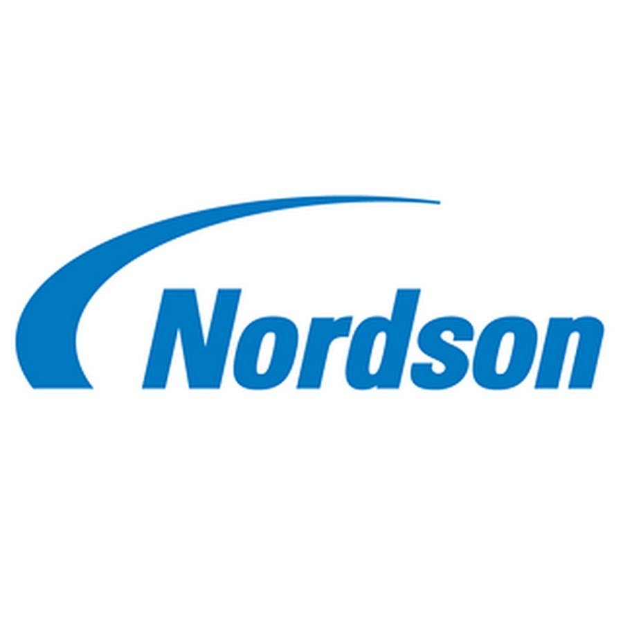 Nordson Adhesive Systems Youtube