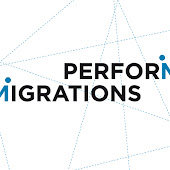 Performigrations Channel Videos